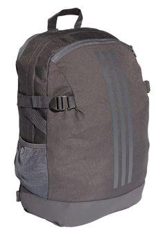 Power Backpack Adidas, Sport, Sling Backpack, Stripes, Backpacks, Medium, Online Shops, Unique, Fashion