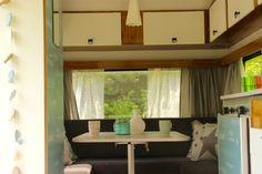 TEC caravan | Caravanity 1 0
