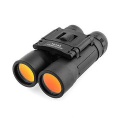 New portable #compact mini 10x25 binoculars telescope for #travel spotrs #events,  View more on the LINK: http://www.zeppy.io/product/gb/2/281906195962/