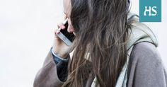 Hyviä uutisia: Kännykkä ei häiritse sinua niin paljon kuin luulet, kertoo suomalaistutkija - Teknologia - Helsingin Sanomat