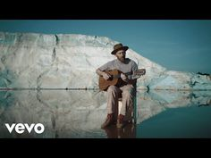 Powerless Lyrics - Mat Kearney Christian Song Lyrics, Stuck In The Mud, Young Love, Far Away, Bradley Mountain, Music Songs, Good Music, Around The Worlds, Things To Come
