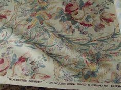 Beautiful and Comfortable Sofa from Lee Jofa: Cool Lee Jofa Sofa ~ Furniture Inspiration