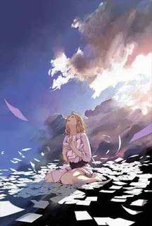 images for illustration anime art Art Anime, Anime Artwork, Anime Art Girl, Manga Art, Anime Girls, Image Manga, Estilo Anime, Anime Scenery, Amazing Art