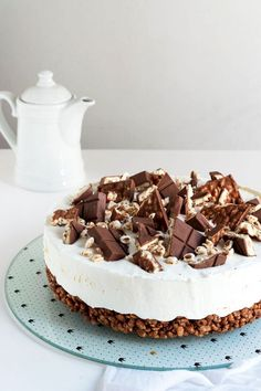 Bakery Recipes, Keto Recipes, Nutella, Cooking Cake, Cake & Co, Sweet Recipes, Breakfast Recipes, Food Porn, Sweets