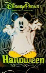 disney halloween pins 2015
