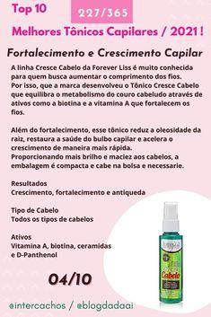 Grow Hair, Scalp Scrub, Hair Type, Brazil, Tips, Biotin, Metabolism