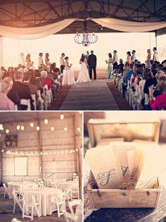 44 Best Louisiana Wedding Venues Images Wedding Venues Wedding