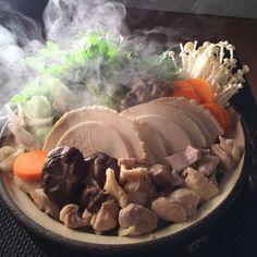 #Japanese Food#青森