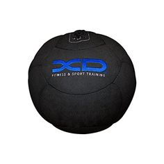 14 inch XD Kevlar Medicine Ball  12lb 12 lb * Read more  at the image link. (This is an Amazon affiliate link and I receive a commission for the sales and I receive a commission for the sales)