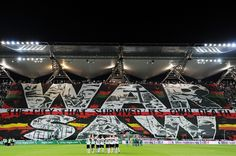 Bieżące informacje - Bilety - Legia Warszawa Football Fans, Broadway Shows, Culture, Amazing Things, Sports, Drawings, Hs Sports, Broadway Plays, Sport