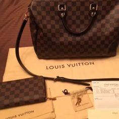 57646f95c595 80 Best Designer Handbags images