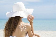 Si en tus vacaciones no pudiste prevenir las quemaduras provocadas por el sol, ten en cuenta estos consejos. #Salud #Vacaciones #Sol #Verano #Belleza #NaturalAntioxidante #Saludable #VidaSaludable #ViveEquilibradamente #Naox #SinAzúcar
