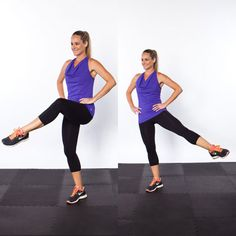 Fitness and Workout Tips 2017 : Top 10 NEW Exercises for Thinner Thighs. I need to do these while I watch a favo… Fitness Diet, Fitness Motivation, Health Fitness, Health Diet, Fun Workouts, At Home Workouts, Workout Tips, Fitness Workouts, Thin Thighs Workout