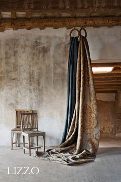 Lizzo at The World of Interiors Bohemian House, Bohemian Decor, Brisbane, Casa Wabi, Made To Measure Curtains, World Of Interiors, Wabi Sabi, Home Textile, Decoration