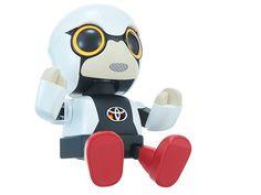 http://bevezetem.eu/2016/10/03/ezert-tuti-hogy-sokan-megorulnek-majd-minirobot-ertekesiteset-kezdi-meg-a-toyota-japanban