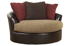 14 best lounge chairs for bedroom images bedroom seating bedroom rh pinterest com