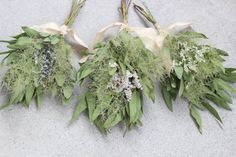 FLEURI (フルリ)| ドライフラワー dryflower リース wreath ユーカリ スモークツリー スワッグ