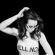 Ingrid Michaelson, Humphreys Great upbeat show! Music Love, Art Music, Star Goddess, Angry Girl, Ingrid Michaelson, Ballet Performances, Greatest Songs, Today Show, Boys Like
