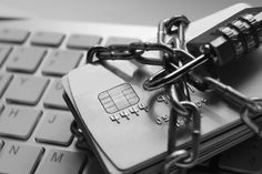 Why is digital security important? Find out the important reasons why data security is so critical when it comes to protecting you and your business. Electronic Recycling, Electronics, Consumer Electronics