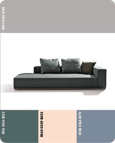 e: mix Colour in con