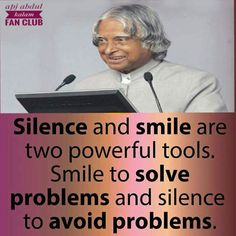 Find the best motivational quotes images for status in Hindi and English. Explore largest collections of motivational quotes that definitely positive impact on your life. Apj Quotes, Life Quotes Pictures, Wisdom Quotes, Motivational Quotes, Motivational Thoughts, Inspirational Quotes About Success, Inspirational Quotes Pictures, Inspirational Thoughts, Good Thoughts Quotes