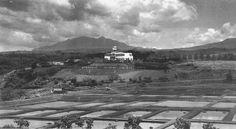 Bandung+-+Lembah+Siliwangi+1930.jpg (1600×876)