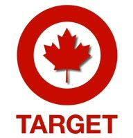 Target Coupon Policy Canada