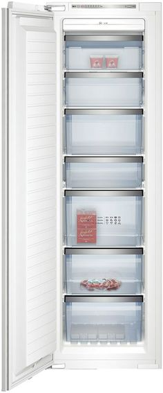 G8320X0 Neff freezer A++