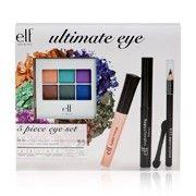 Elf Eye Products!