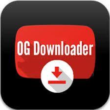 تحميل برنامج اوجي يوتيوب Ogyoutube مجانا للاندرويد Android Games Android Apk Nintendo Wii Logo