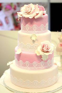 Fondant Cake Sugar Craft Paste Embosser Wheel Icing Stitching Cutter Tool Q