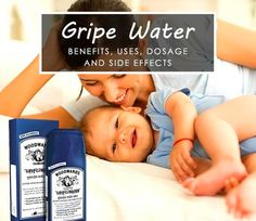 Did you know?🤔 #Gripe water can cause an allergic reaction in babies! #BabyCare #TakeCare #Health  ##BabyTips