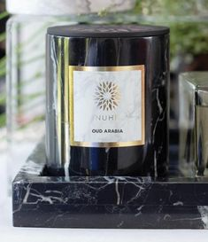 97 best oud candles images in 2019 aroma candles scented candles rh pinterest com
