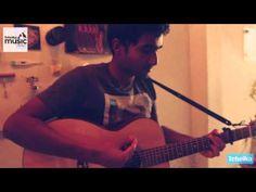 The Music Project : Prateek Kuhad