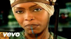 Erykah Badu - Love Of My Life (An Ode To Hip Hop) ft. Common - YouTube
