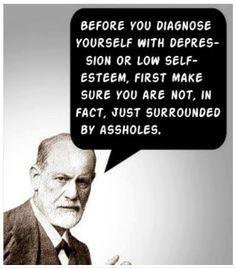 Great advice, sir.