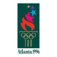 Relive the moments that went down in history from the Atlanta 1996 Summer Olympics. Access official videos, results, sport and athlete records. Fifa, Centennial Olympic Park, Winter Games, Summer Olympics, Atlanta Georgia, Winter Sports, Olympic Games, Athlete, United States