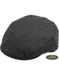 Failsworth Grey Melton 8 Piece Flat Cap Failsworth Hats Ltd has been manufacturing ladies hats and men s hats since 1903 and has two design and