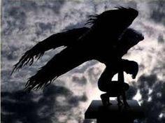 Resultado de imagem para anjos guerreiros