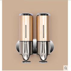 10 Idees De Distributeur Savon Distributeur Savon Savon Distributeur Savon Liquide