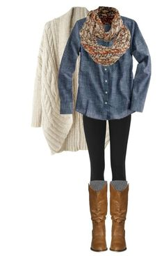 Find More at => http://feedproxy.google.com/~r/amazingoutfits/~3/3A9X5DLKcC8/AmazingOutfits.page