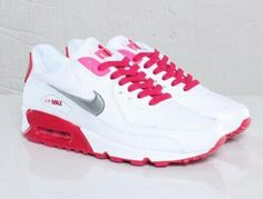 Nike max.