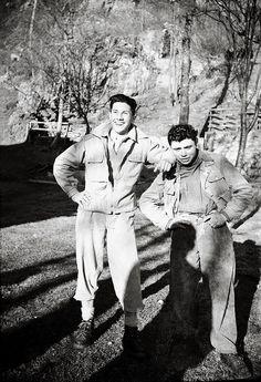 Le prime foto dell'Archivio Bonatti Climbing, Mountain, Adventure, Fashion, Museum, Fotografia, Mountains, Moda, Rock Climbing