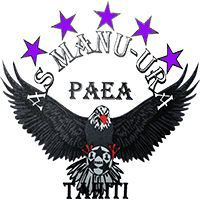 AS Manu Ura - Tahiti - - Clube do perfil, História do Clube, Clube emblema, Resultados, Agenda, Logos histórico, Estatística