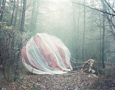 via theclothes.blogspot.com
