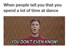 Lolz.Dance probs