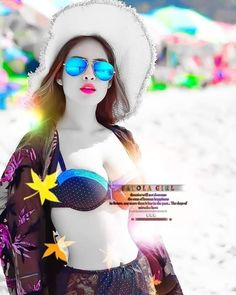 Stylish Girls Photos, Stylish Girl Pic, Beautiful Girl Photo, Beautiful Girl Indian, Girl Pictures, Girl Photos, Indian Natural Beauty, Bikini Poses, Indian Girls Images