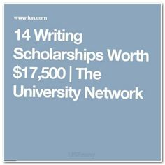 ... critical paragraph, scholarships for hispanic women, mba criteria, how  to make a good introduction, publish your research paper free, how to  improve ...