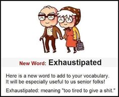 new word quotes jokes lol tired funny quotes humor