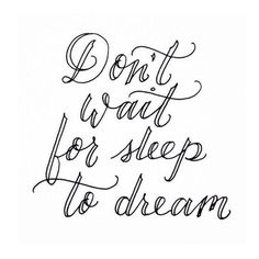 #nightnight #sweetdreams